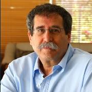 איום מבית - הרצאה מקוונת מאת פרופ' דן בן-דוד