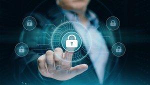 בלי סודות: על סייבר, פרטיות, שיתוף מידע והעולם הפיננסי החדש