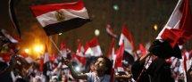המזרח התיכון בפתח המאה ה-21 – טיבו ועומקו של השינוי