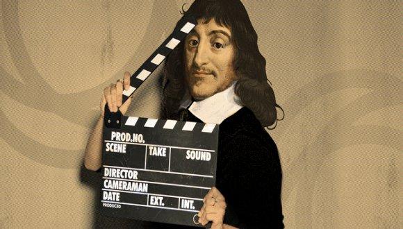 """הפילוסופיה הולכת לקולנוע - סדרת הרצאות מאת ד""""ר הנרי אונגר"""