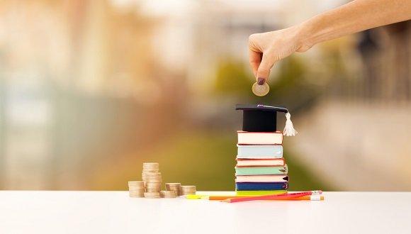 גיוס כסף לאוניברסיטת תל אביב
