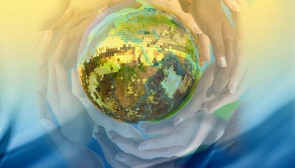 """סדרת הרצאות: """"דת, חברה ומדע במאה ה-21: מפגשים והתנגשויות"""""""