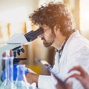 תרומה למעבדה לביצוע בדיקות קורונה ולפיתוח בדיקה סרולוגית
