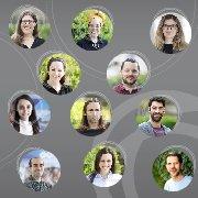 קמפיין מלגות לדוקטורנטים 2019